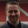 Andrew Wells Swindon