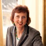 Caroline Duckworth Business West