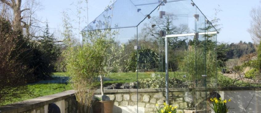Pure Greenhouses