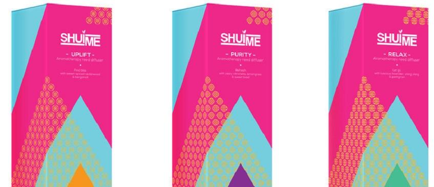 ShuiMe