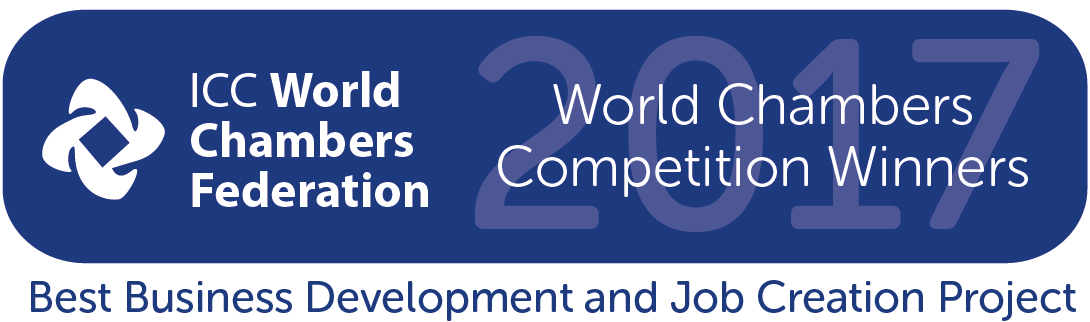 world chambers competition winners