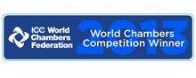 international chambers of commerce winner