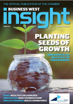 Insight July - August 2017