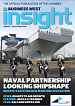 Insight March April2018