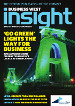 Insight January February