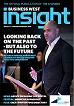 Insight Nov Dec 2018