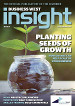 Insight July August 2017