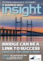 Insight March April 2018