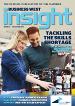 Insight May June