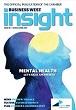 Insight Mar Apr 2019