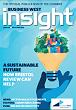 Insight May 2019