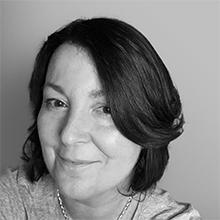 Emma Mahy, CEO of  IOT Solutions Ltd