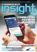Insight January February 2017
