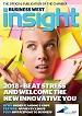 Insight Jan Feb 2018