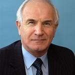 John Savage Business West