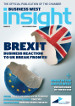 Insight July August