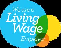 Employee benefits   Business West