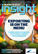 Insight March April