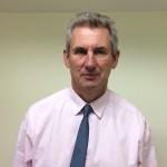 Martin Boddy Business West