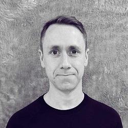 Nick Dean, MD - ADLIB
