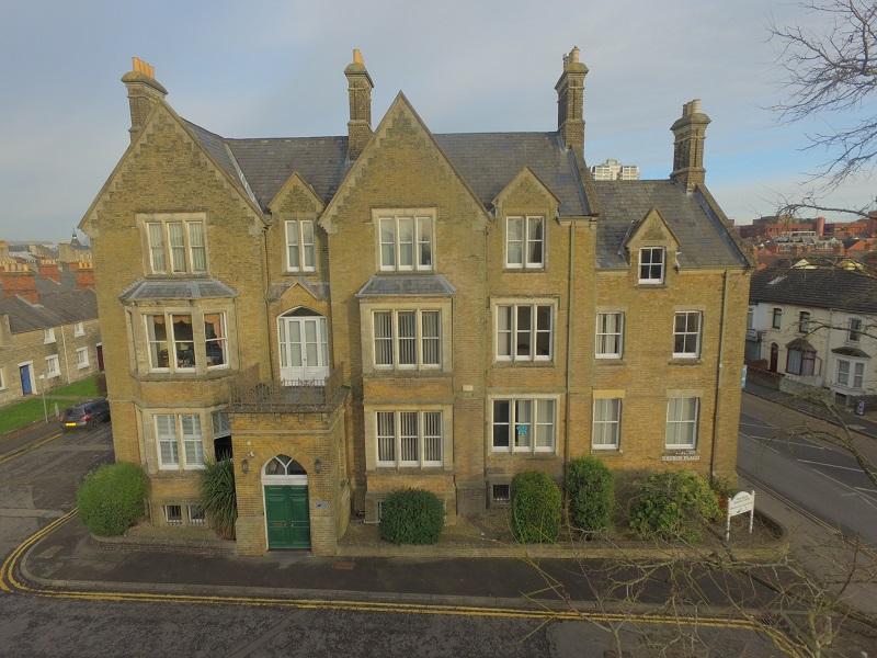 park house swindon