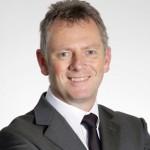 Paul Craig Business West