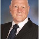 Peter Rilett Business West