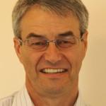 Roger Key Business West