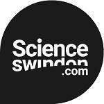 Science Swindon logo