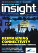 Insight September October