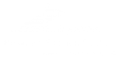 Business West Finance Finder Logo White