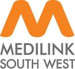 Medilink South West