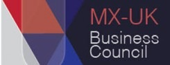 mexico_uk_business_council.jpg