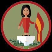 Spanish Blog