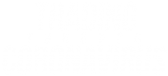TTC Logo