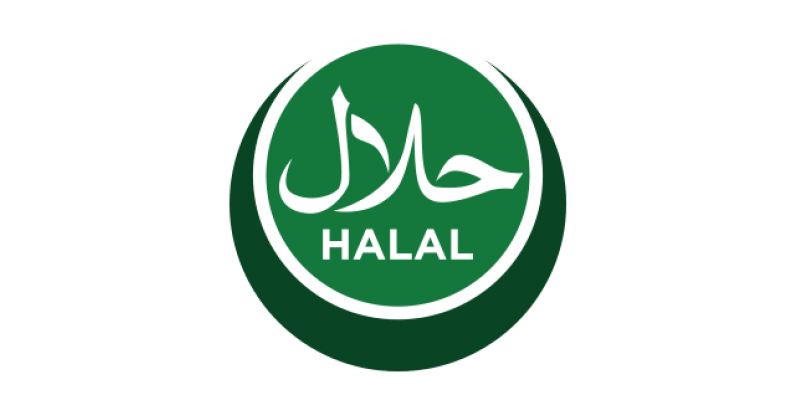 Halal in Asia | Business West