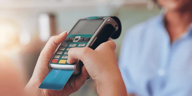 Guarantee payments