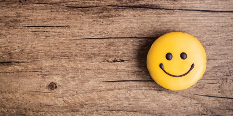 3 ways your accounts can put a smile on your face | Business West