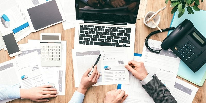 What Could Small To Medium Enterprises Do With An Extra 120 Days A Year?  Thatu0027s How Long The Average Small Business Currently Spends On Admin, ...