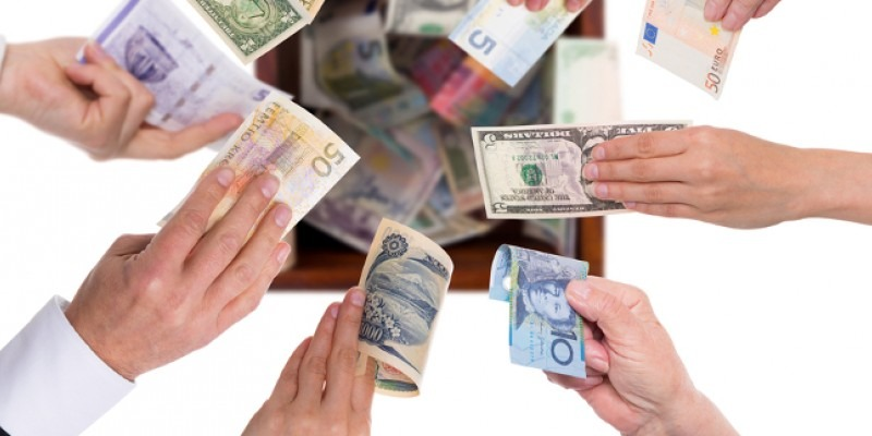7 tips to launch a crowdfunding campaign   Business West