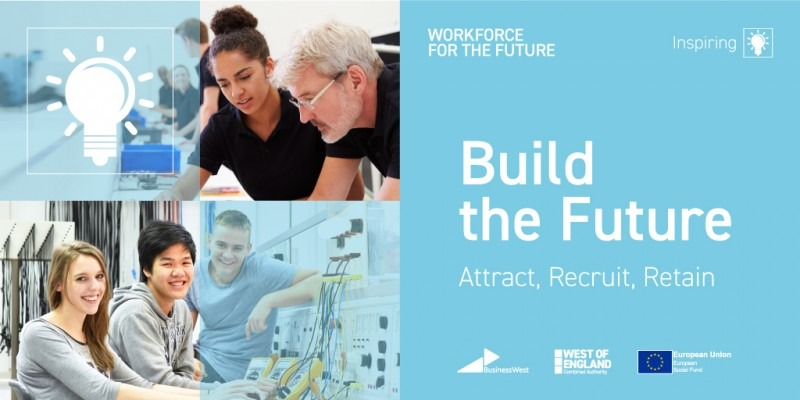 Workforce for the Future - Apprenticeship guide for SMEs