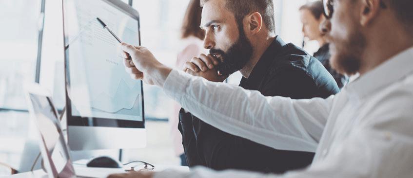 Business West Finance Finder