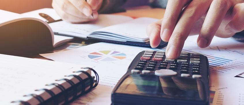 SWIG Finance Loan Fund