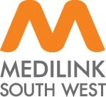 Medilink South West
