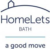 HomeLets logo