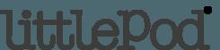 LittlePod logo