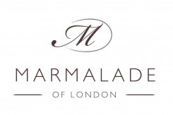 Marmalade of London logo