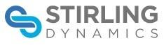 Stirling Dynamics Logo