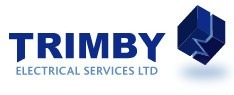 Trimby Electrical Services Ltd