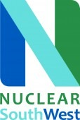 Nuclear South West logo